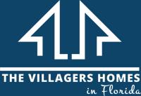 Find Rental Home The Villages, FL